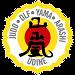 Yama Arashi Udine