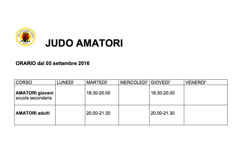 AMATORI_16