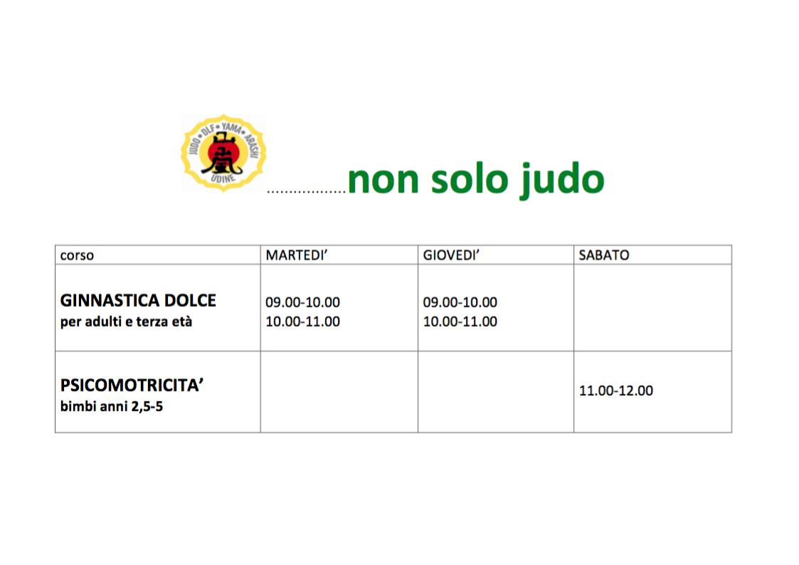 non-solo-judo