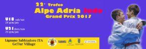 alpe-adria-2017