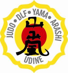 YAMA ARASHI logo