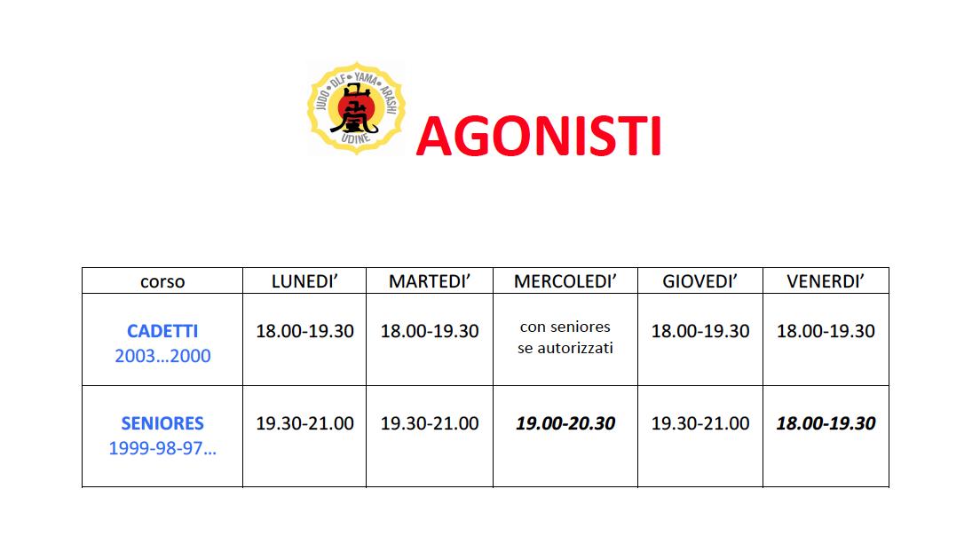 agonisti-corsi-2017
