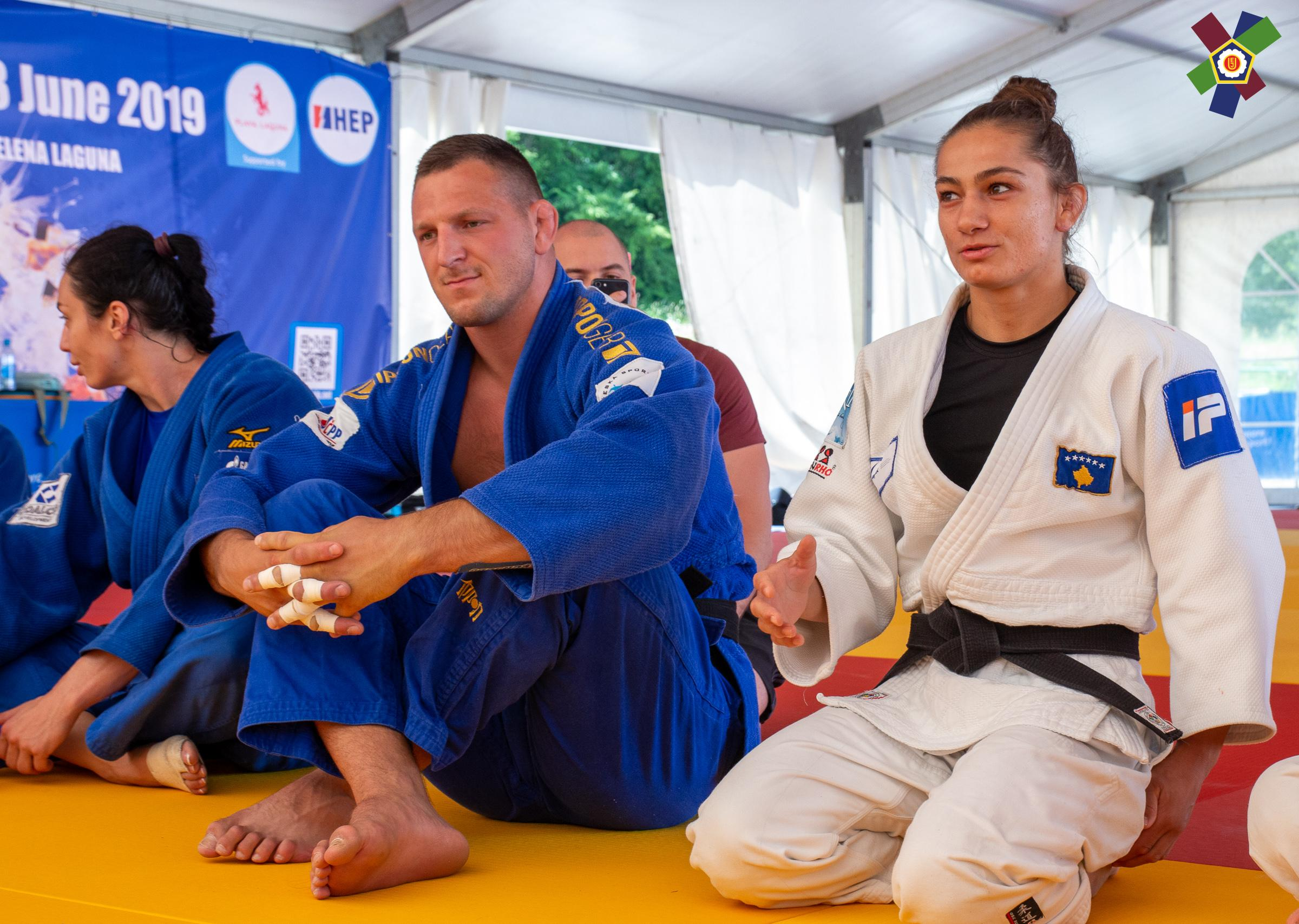 EJU-6th--Judo-Festival-Porec-2019-06-10-Sören-Starke-366026