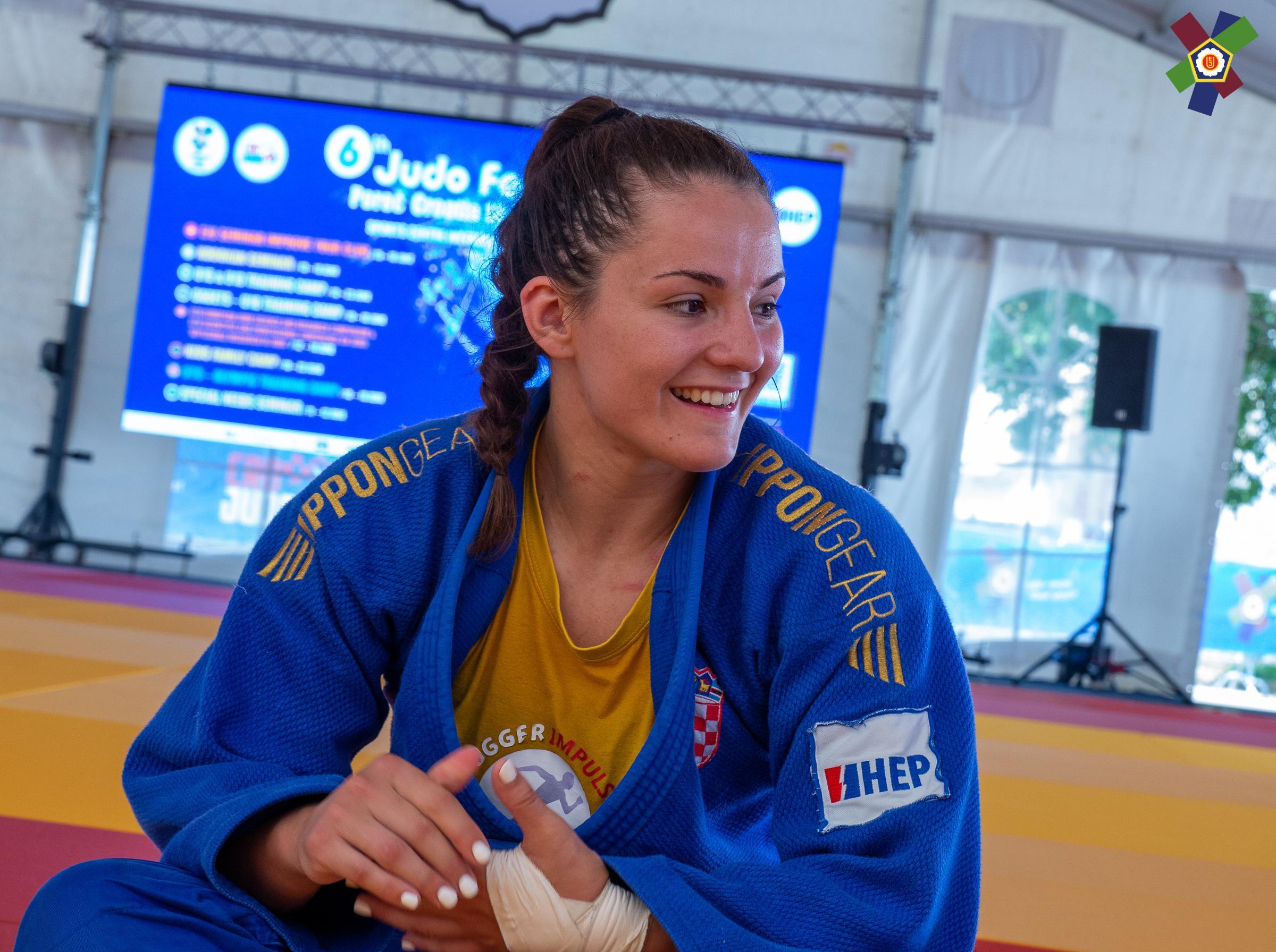 EJU-6th--Judo-Festival-Porec-2019-06-10-Sören-Starke-366027
