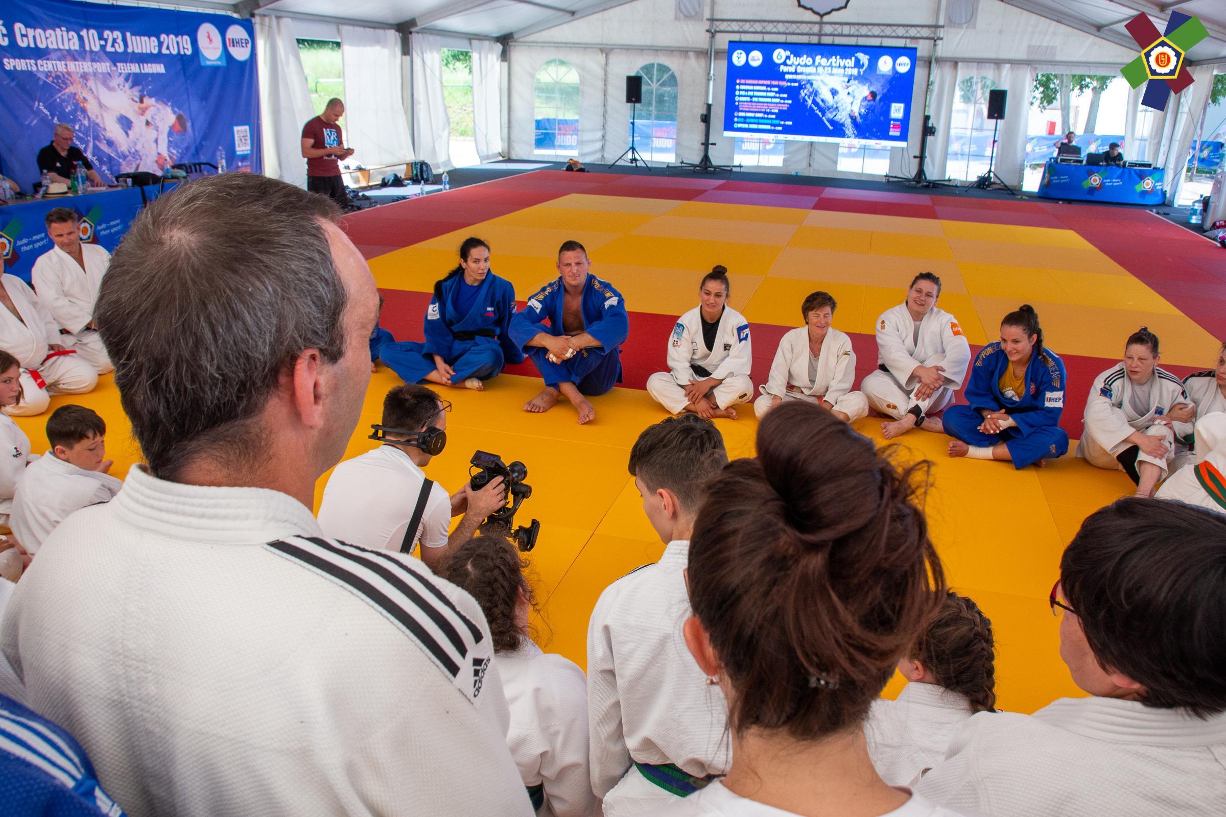 EJU-6th--Judo-Festival-Porec-2019-06-10-Sören-Starke-366035
