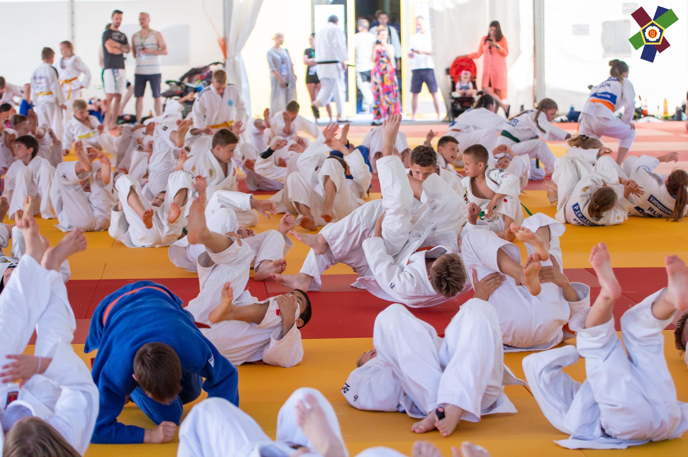 EJU-6th--Judo-Festival-Porec-2019-06-10-Sören-Starke-366311