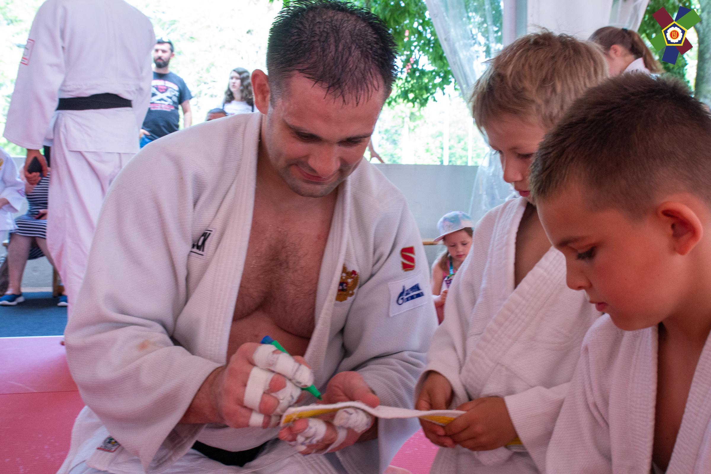 EJU-6th--Judo-Festival-Porec-2019-06-10-Sören-Starke-366316