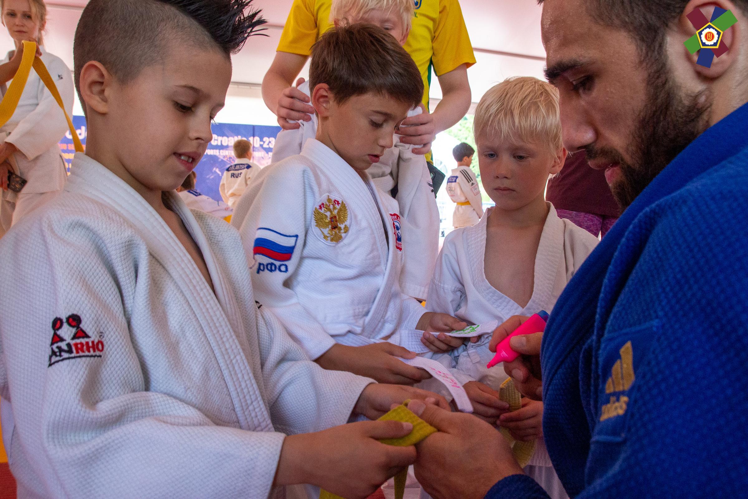 EJU-6th--Judo-Festival-Porec-2019-06-10-Sören-Starke-366318