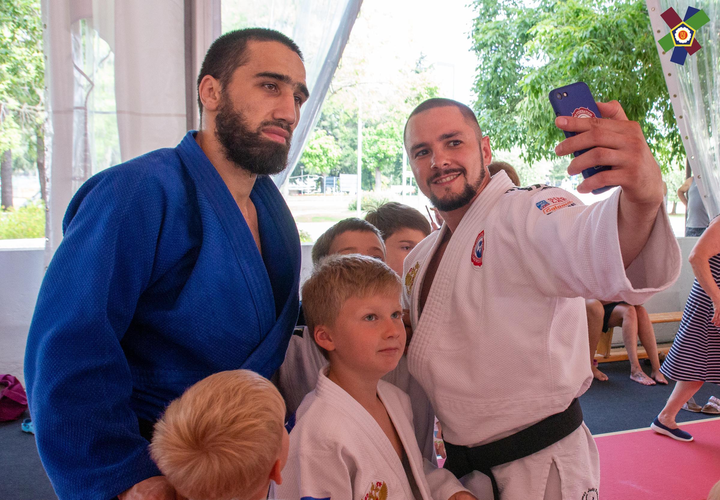 EJU-6th--Judo-Festival-Porec-2019-06-10-Sören-Starke-366321