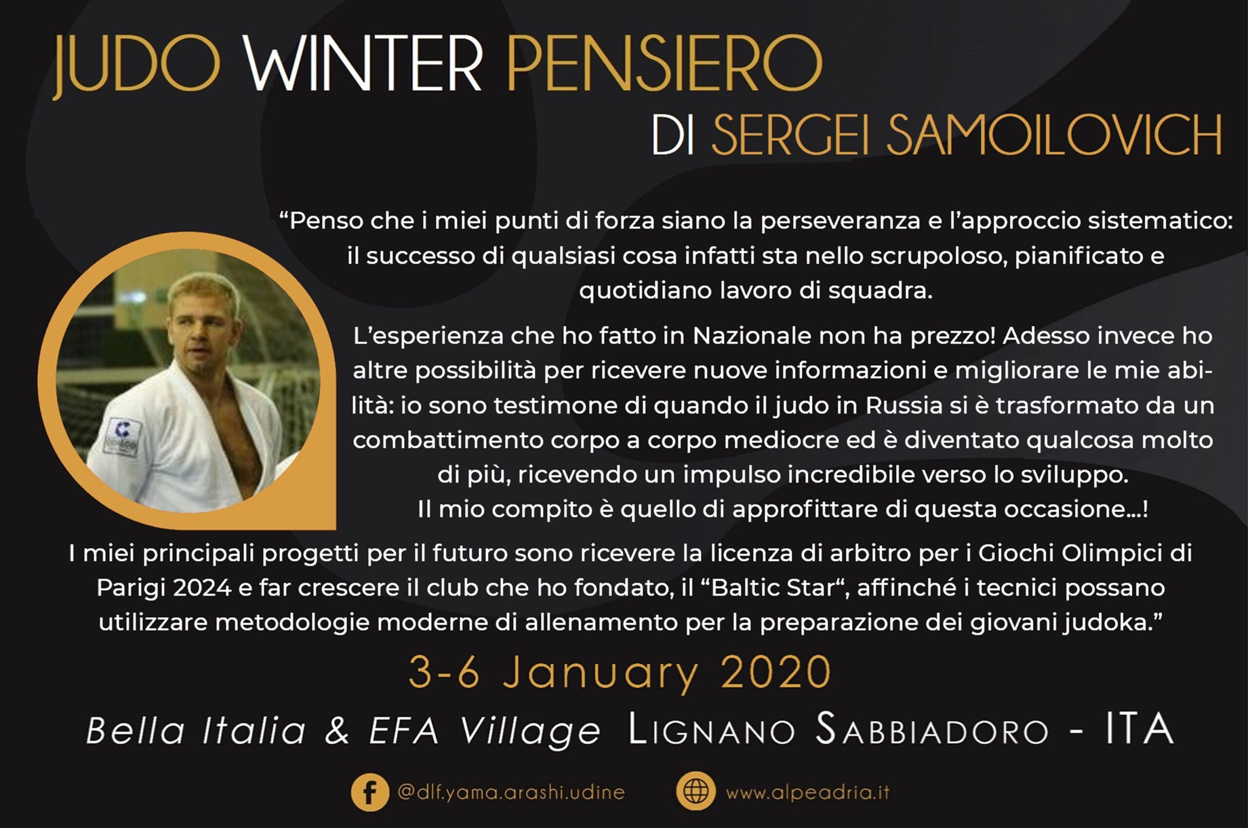 SERGEI SAMOILOVICH_COMPLETO
